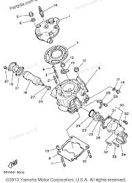 Bmw e38 engine bay diagrams furthermore e36 coupe 6 speakers front harman kardon t84750 moreover 2011