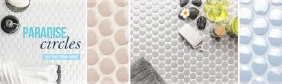Kitchen Tiles Online Kitchen Bathroom Tile Glass Stone Ceramic Tilebarcom