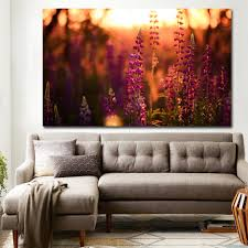Lavender Living Room High Quality Lavender Sprays Promotion Shop For High Quality