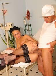Porn Life Black Pussy Stocking