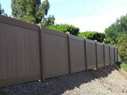 vinyl fence colors. Vinyl Fencing Is A Great Choice For People Looking To Add Privacy Their Yard While Also Adding Splash Of Color. Our Comes In Different Fence Colors