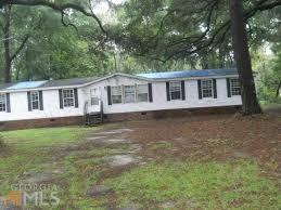 enterprise garden city ga. Foreclosure Home For Sale 408 Talmadge Ave, Garden City, GA 31408 Enterprise City Ga