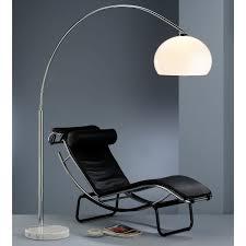 Stylish Arch Floor Lamp \u2014 BITDIGEST Design : Latest Trend in Arch ...