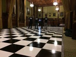 Black And White Flooring Black And White Dance Floor Hire Albert Hall Dance