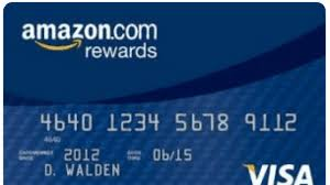 It offers credit cards with rewards, special rates for qualifying military members and often low annual percentage rates. Amazon Com Rewards Visa Card Review The Dough Roller
