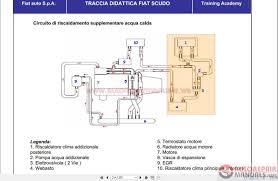 wrg 0704] fiat bravo wiring diagram pdf 1980 Fiat at 1979 Fiat Spider Fuse Box