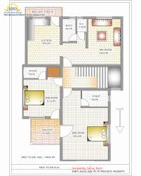 indian house plan free elegant house plan outstanding 3 bedroom house plans in india 91