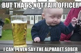 Memes Vault Black Baby Memes via Relatably.com
