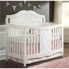 baby beds baby crib bedding sets white hippo crib bedding woodland baby sheets pink and gray nursery bedding
