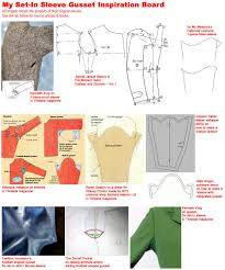 Pattern Drafting Software Amazing Design Inspiration