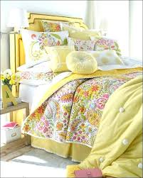 yellow bed comforters grey and yellow bedding turquoise and yellow bedding full size of grey yellow