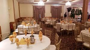 akbar restaurant banquet hall restaurant 2 south st garden city ny