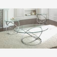 glass side tables for living room uk finest coffee tables wood base glass top coffee table
