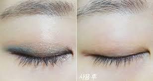 nhẹ nhàng làm sạch hiệu quả các bụi bẩn và lớp trang điểm trên da kể cả các vết maa viền mắt hoặc son môi bền màu mà không gây khô