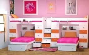 Ikea bedroom furniture sale Ikea Malm Bedroom Furniture For Children Ikea Childrens Bedroom Furniture Sale Bedroom Furniture For Children Lovinahome