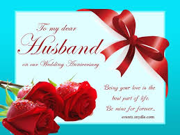 wedding anniversary messages to my husband tbrb info Wedding Anniversary Message 64 images of wedding anniversary wishes mojly wedding anniversary messages for husband