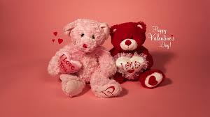 valentines day desktop wallpaper pink. Modren Day Valentineu0027s Day Bears Wallpaper 2015 Intended Valentines Desktop Pink