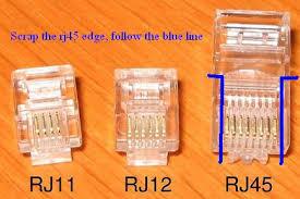 n rj12 wiring diagram n image rj12 pinout diagram images apc rj12 serial cable pinout diagram on n rj12 wiring diagram