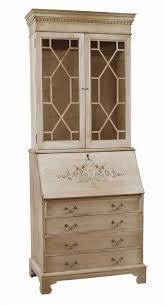hand painted european hutch 1000x1000 jpg secretary desk with