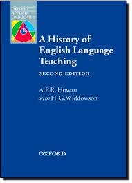 history of medicine essay edu essay