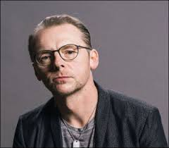 Neil Clarke (Canon, Absolutly Anything)/Impulse16 | Character Stats and  Profiles Wiki | Fandom