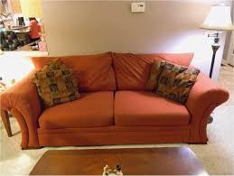 sofa slipcovers target awesome sectional sofa slipcovers tar