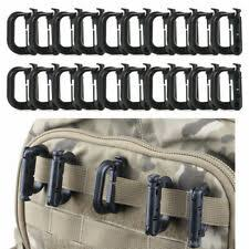 Backpack <b>Clips</b> In <b>Climbing</b> & Caving <b>Carabiners</b> And Hardware for ...