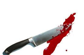 خطييير: عرس ينتهي بجريمة قتل بشعة بإنزكان
