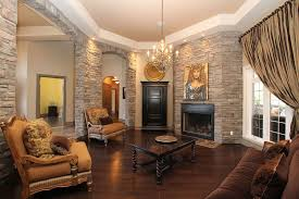 Dark-Wood-Floors-Tips-And-Ideas9 Dark Wood Floors - Tips