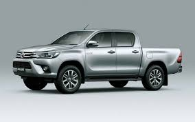 2018 toyota usa. Interesting 2018 2018 Toyota Hilux Release Day Usa For Toyota Y