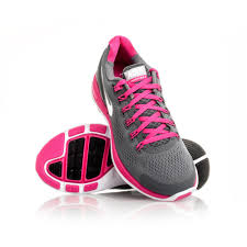 nike shoes for girls. nike shoes kids girls for