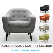 space saving furniture melbourne. Space Saving Furniture Company. Company V Melbourne C