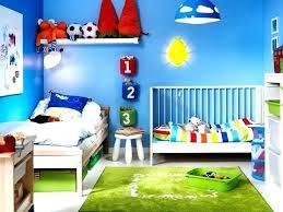 Toddlers Bedroom Ideas Boys Boys Toddler Bedroom Ideas Toddler Bedroom  Ideas Boy Bedroom Decor Home Design . Toddlers Bedroom ...