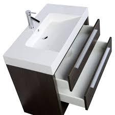 36 bathroom vanity with sink. bathroom vanity tops with sink bath for sale buy 36 inch