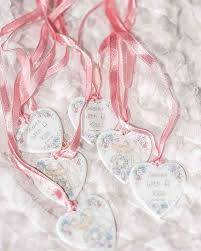 precious moments sealed with a kiss medallion wedding favor wedding collectibles