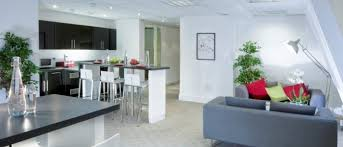 Garden Office Designs Adorable Serviced Offices At 48 Kingsway Covent Garden Office Space