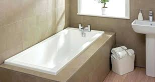 how to install a new bathtub cost to install new bathtub average cost of supplying and
