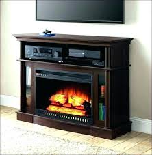 sears electric fireplaces sears electric fireplace inserts fireplaces corner sears electric fireplace sears electric fireplaces canada