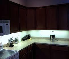 low voltage led under cabinet lighting elegant under cabinet led strip lighting battery