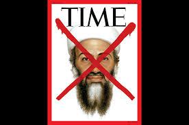 terrorist leader osama bin laden photo essays time osama bin laden