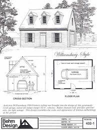 colonial williamsburg house plans pretty design 11 plans colonial williamsburg of samples