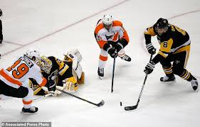 flyers hf boards gdt 39 penguins at flyers tue jan 2 2018 7 00 pm et