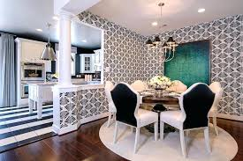 black and white check rug black and white checd area rug with contemporary dining room green black and white check rug