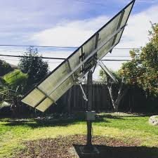 file small diy solar tracking kit jpg