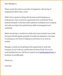 6 Boss Appreciation Letter Cook Resume