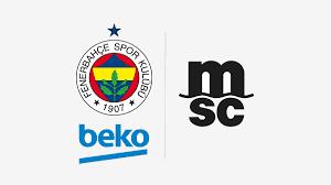 Home - Fenerbahçe Spor Kulübü