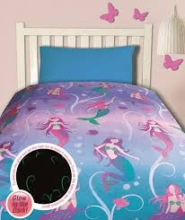 41 best Covers images on Pinterest | Kidsroom, Playrooms and Baby ... & Bed linen & soft furnishings specialist Cottonbox is Australia's favourite online  bedding store. Quality textile products like quilt cover sets, cushions, ... Adamdwight.com