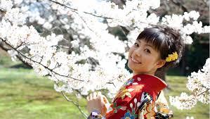 日本文化を英語で紹介しよう 成人 成人式coming Of Age Ceremony