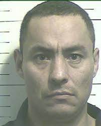 ELEAZAR GUIDO-LUNA Inmate 1044055: Nevada DOC Prisoner Arrest Record