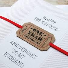 Printable Wedding Anniversary Cards Printable Wedding Anniversary Cards For Wife Card Design Ideas 20